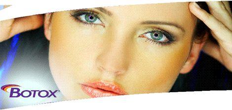 laseroperation ögon pris