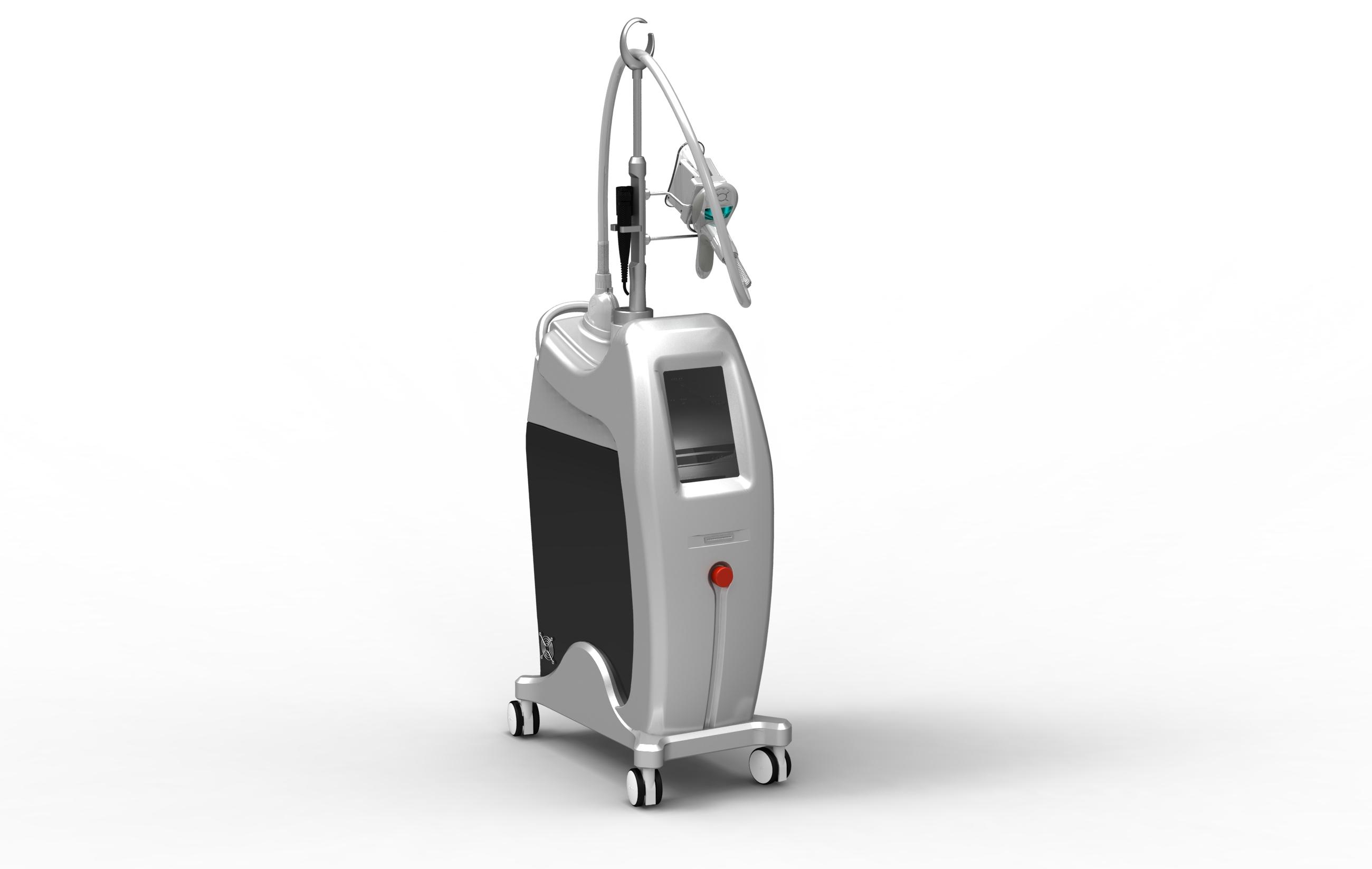 bästa cryolipolysis Lipo Laser fettfrysning - spräng bort fettceler