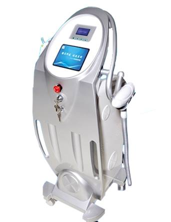 hårborttagning laser malmö priser
